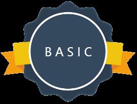 myspareviews basic spa directory listing