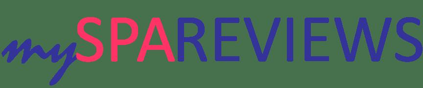 mySpaReviews Logo copy